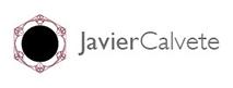 Javier Calvete